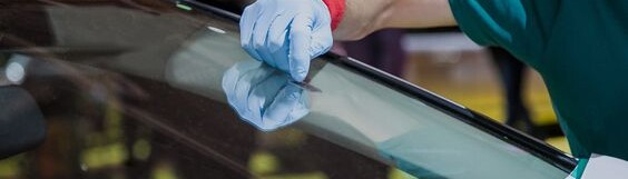 The Benefits of Repairing Your Windscreen Quickly