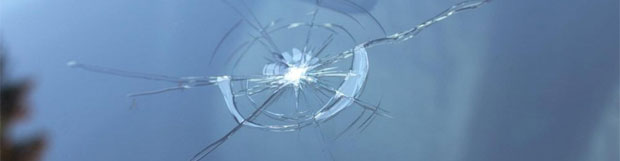 How Is Car Glass Made And How Is Car Glass Repaired?