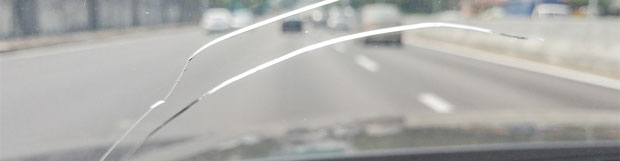 Tips To Help You Prevent Windscreen Damage