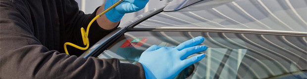 What You Should Know When Choosing a Windscreen Repair Company