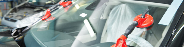 Can You Trust Your Vehicle Windscreen Repair Shop?